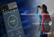 Antivirus et sécurité mobile Bureautique