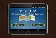 7 / 12 Satbara Utara Gujarat Bureautique