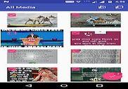 Image to PDF converter Bureautique