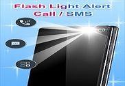 Alerte flash sur appel Bureautique