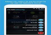 IP Tools Bureautique