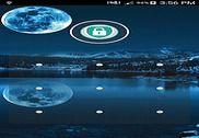 App Lock - Vault Lock Bureautique