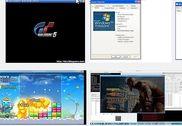 RPCS3- émulateur PS3 Jeux