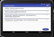 Pocket IoT Bureautique