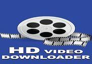 All Video Downloader App Bureautique