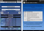 Aworded Resolver Android Jeux