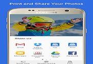 Samsung Print Service Plugin Bureautique