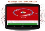 Antivirus Free Mobile Security Bureautique