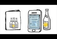 NFC TagWriter by NXP Bureautique