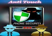 Antitheft Alarm Phone Security Bureautique