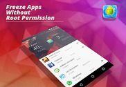 App Freezer (NoRoot) Bureautique