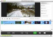 Xilisoft Montage Vidéo pour Mac Multimédia