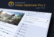 Ashampoo Video Optimizer Pro 2 Multimédia