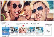 Adobe Premiere Elements 2021 Multimédia