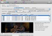 DVDRemaster Multimédia