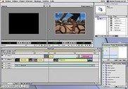 Adobe Premiere Multimédia