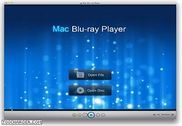 Macgo Mac Blu-ray Player Multimédia