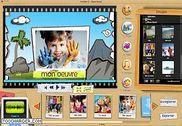 KidsMotion Multimédia