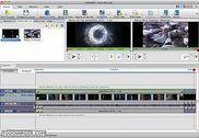 VideoPad Multimédia