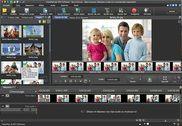 VideoPad - Logiciel de montage vidéo pour Mac Multimédia