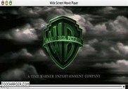 Wide Screen Movie Player Multimédia