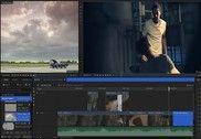 HitFilm Pro  Multimédia