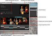 Live Cut Multimédia