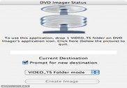 DVD Imager Multimédia