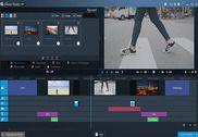 Ashampoo Movie Studio Pro Multimédia