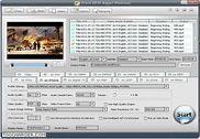 WinX DVD Ripper Platinum Multimédia