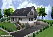 Architecte 3D Silver Maison et Loisirs