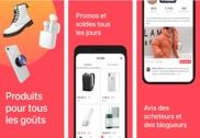 Joom Android Maison et Loisirs