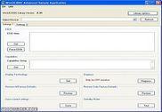 WinI2C/DDC Programmation