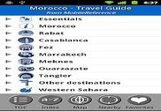 Morocco - FREE Travel Guide Maison et Loisirs