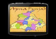 Apna Punjab Maison et Loisirs