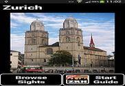 Zurich Guide Maison et Loisirs
