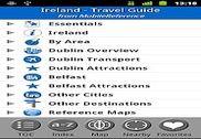 Ireland - FREE Travel Guide Maison et Loisirs