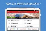 Visit Korea : Official Guide Maison et Loisirs