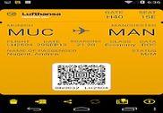 PassWallet - Passbook + NFC Maison et Loisirs