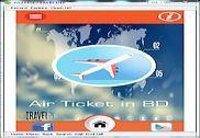 Air Ticket Info : Bangladesh Maison et Loisirs