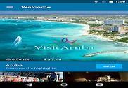 Visit Aruba Guide Maison et Loisirs