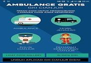 Ambulance Gratis GKI Cianjur Maison et Loisirs