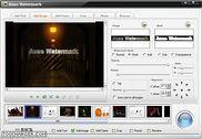 Aoao Watermark Multimédia