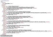 Fluent.NET Programmation