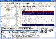 CSE HTML Validator Programmation