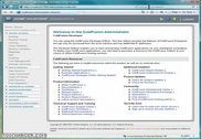 Adobe ColdFusion 9 Entreprise Programmation