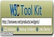 W3C Tool Kit Programmation