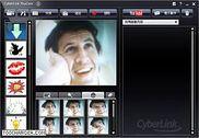 YouCam 6 Multimédia