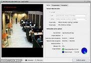 AVS Video Recorder Multimédia