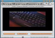 Super Webcam Protect Multimédia